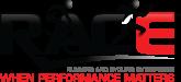 Running and Cycling Enterprises